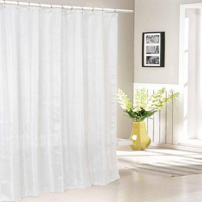 Kensie Laurent Kensie Shower Curtain