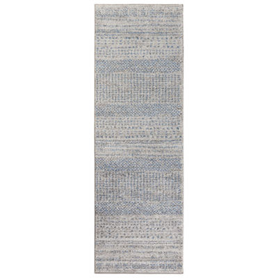 Decor 140 Garett Rectangular Runner