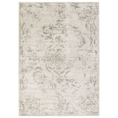 Decor 140 Alcazar Rectangular Rugs