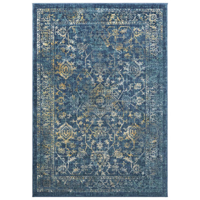 Decor 140 Giltner Rectangular Rugs