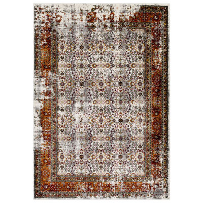 Decor 140 Aledo Rectangular Rugs