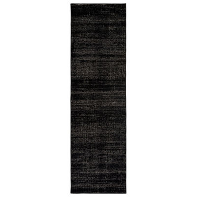 Decor 140 Alinari Rectangular Rugs