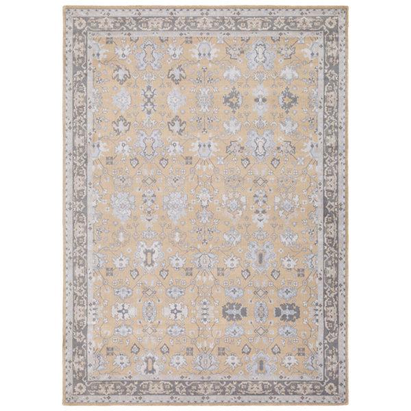 Decor 140 analise rectangular rugs jcpenney for Decor 140 rugs