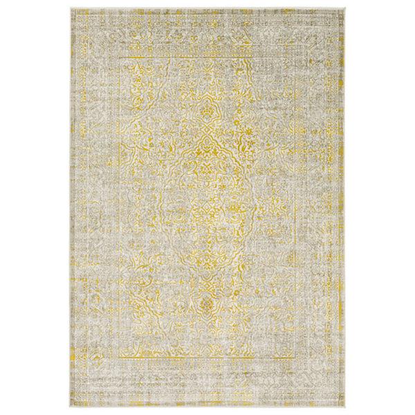 Decor 140 jilkso rectangular rugs jcpenney for Decor 140 rugs