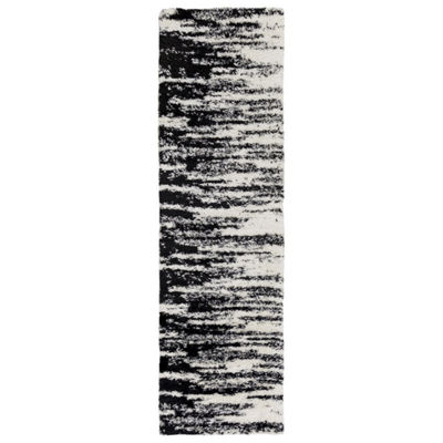 Decor 140 Trask Rectangular Rugs