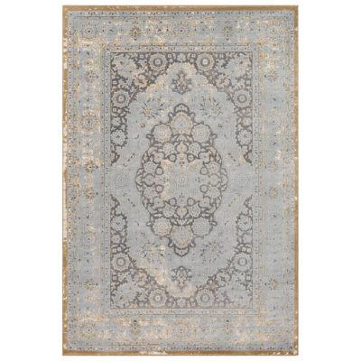 Decor 140 issera rectangular rugs jcpenney for Decor 140 rugs