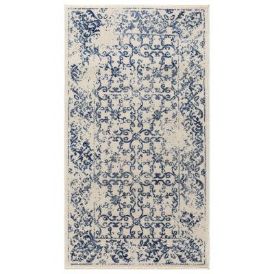 Decor 140 viviode rectangular rugs jcpenney for Decor 140 rugs