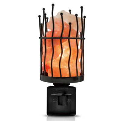 Himalayan Pillar Nightlight Decorative Lantern