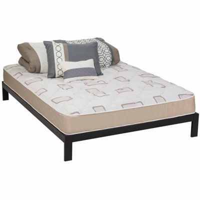 Wolf Moondance Firm Mattress and Platform Set