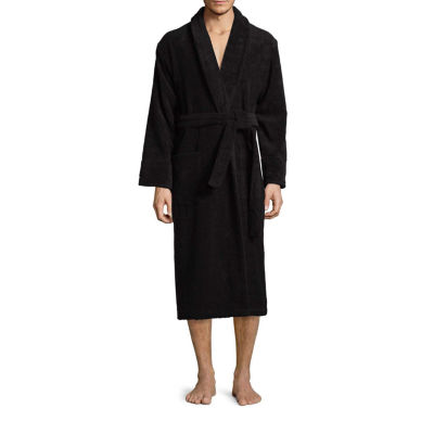 Stafford® French Terry Robe
