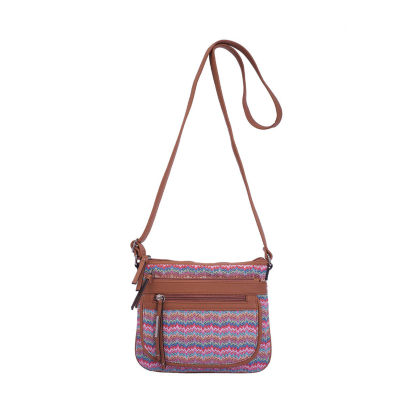 Rosetti Astrid Mini Crossbody Bag