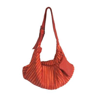 Amerileather Peranda Hobo-Hippie Multipurpose Bag