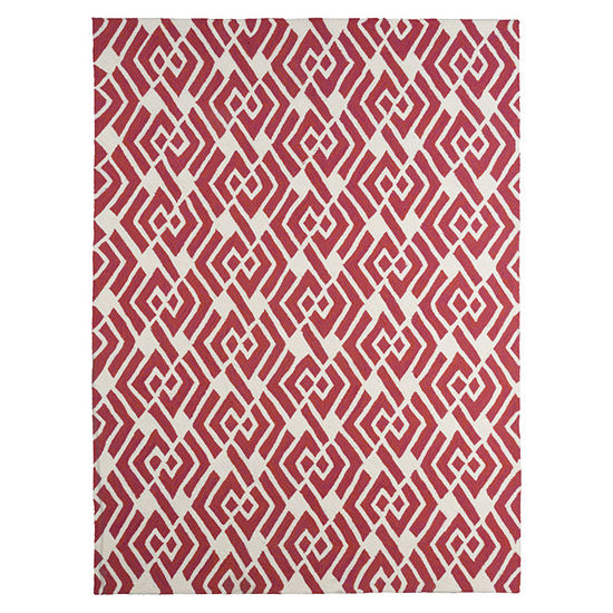 Amer Rugs Piazza AO Indoor/Outdoor Rug