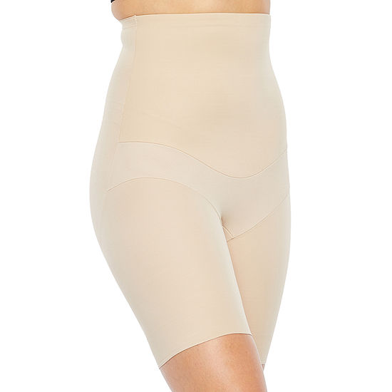 Underscore Extra Firm Control Thigh Slimmers - 129-5064