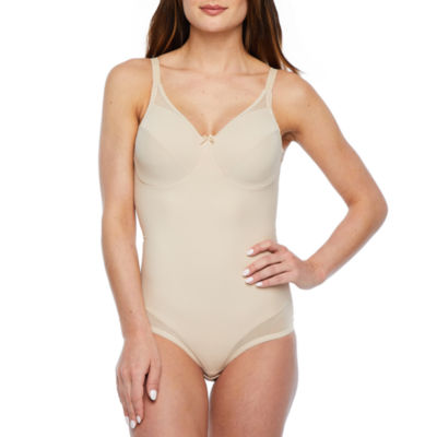 Underscore Extra Firm Control Body Shaper - 129-5066