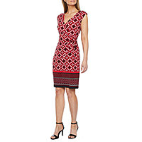 0bdac8b77cb Women's Dresses | Affordable Dresses for Sale Online | JCPenney