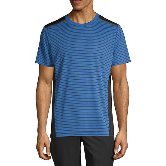 MSX by Michael Strahan Mens Performance T-shirt