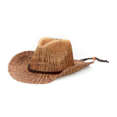 San Diego Hat Company Cowboy Hat