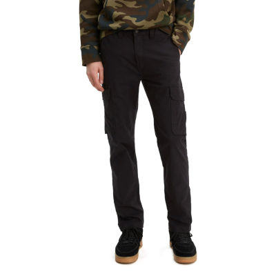 Levi's® 502™ Regular Tapered Fit - Cargo