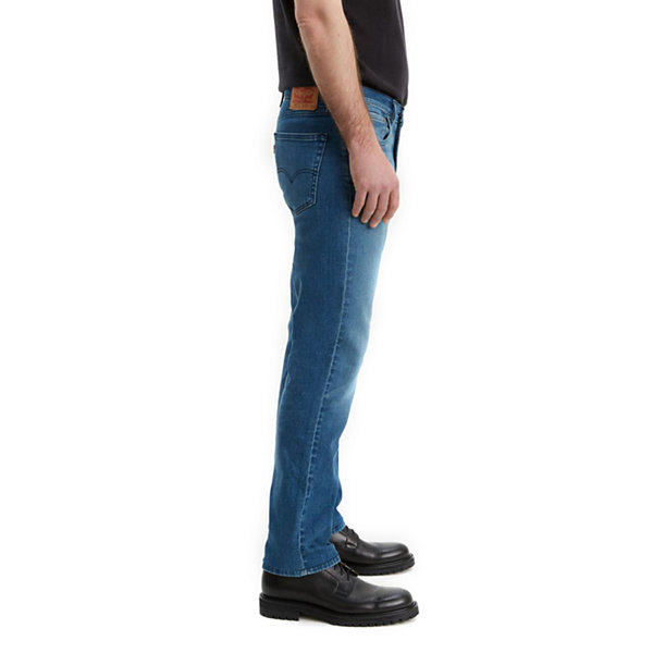 Levi's® 514™ Straight Jeans - Advanced Stretch