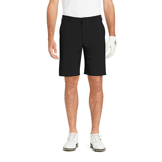 IZOD Mens Stretch Golf Short-Big and Tall