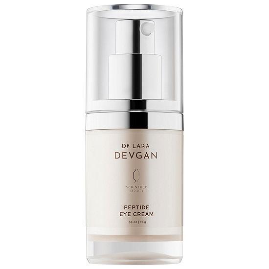 Dr. Lara Devgan Scientific Beauty Peptide Eye Cream