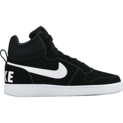 nike womens basketball shoes. nike® recreation mid womens basketball shoes nike 9