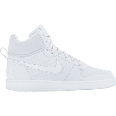 Nike Rec Mid Womens Sneakers