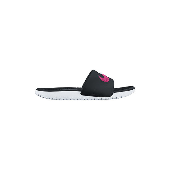 Nike Womens Nk W Kawa Slide Slide Sandals