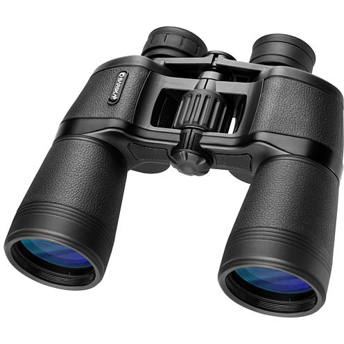 Barska® 16x50 Level Binoculars