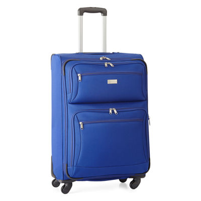 "Protocol® Centennial 2.0 26"" Spinner Luggage"
