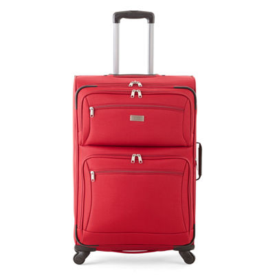 """Protocol® Centennial 2.0 26"""" Spinner Luggage"""