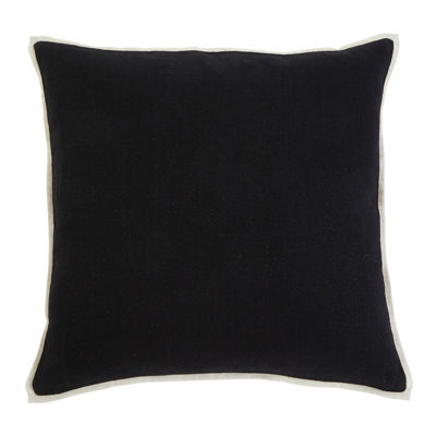 Signature Design by Ashley® Solid Decorative Pillow Cover