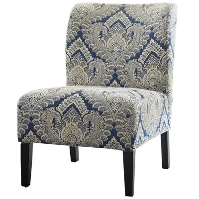 Signature Design by Ashley® Honnally Accent Chair