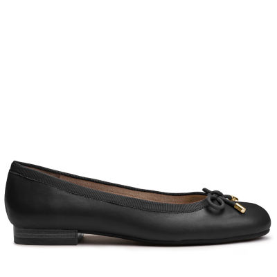 A2 by Aerosoles Good Cheer Womens Slip-On Shoes