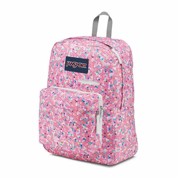 JanSport® DigiBreak Backpack
