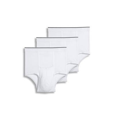 Jockey® 3-pk. Classics Pouch Briefs
