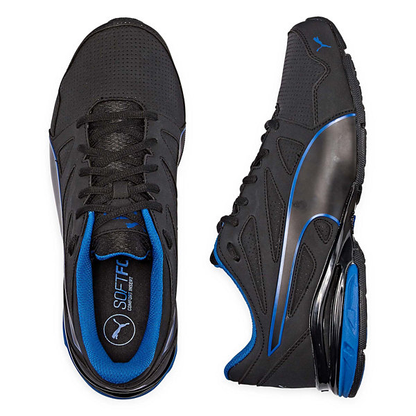 Puma Tazon Mens Running Shoes