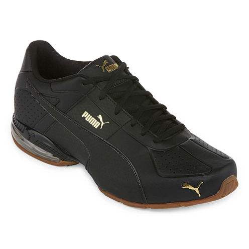 Puma Cell Surin Mens Training Shoes