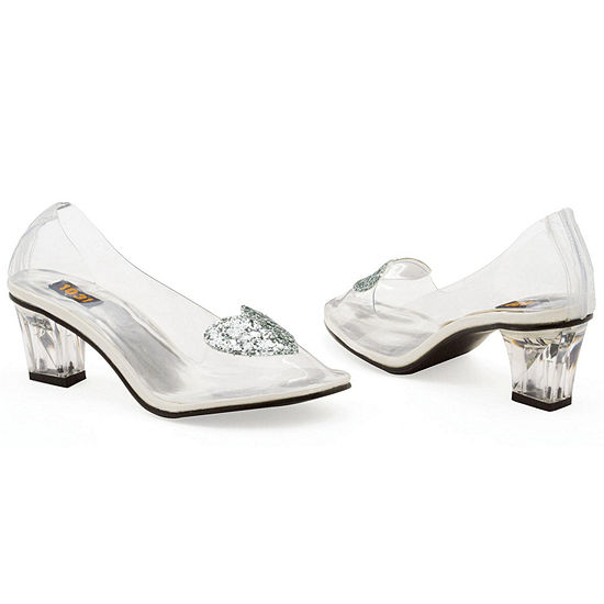 Cinderella Adult Shoes