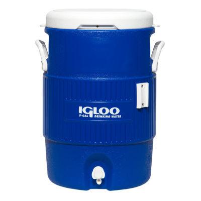 Igloo Hard Side Cooler
