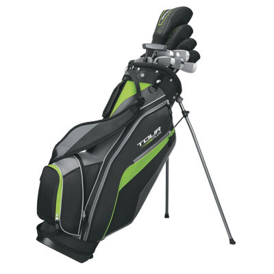 Wilson Tour Plus Golf Club Sets