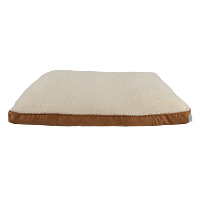 Pet Spaces 40x30x3 Gusset Pet Bed