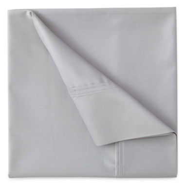 Studio 1000tc Luxury Performance Sheet Sets