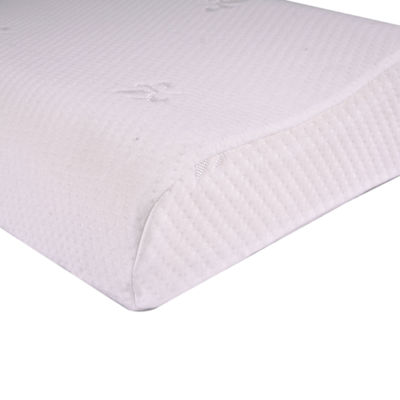 Cambridge Home Contour Memory Foam Pillow ContourPillow