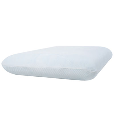 Cambridge Home Classic Bedroom Pillow Pillow