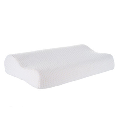 Cambridge Home Deluxe Contour Pillow Contour Pillow