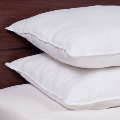 Cambridge Home Ultra-Soft Down Alternative PillowPillow