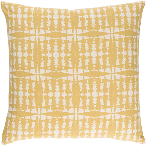 Decor 140 Lathrop Throw Pillow Cover