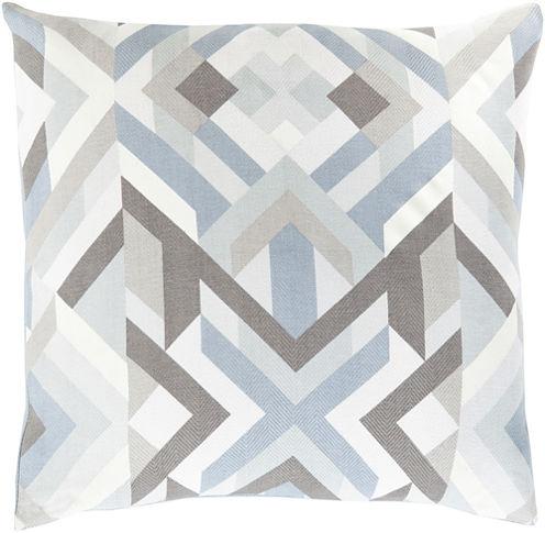 Decor 140 Kazivera Throw Pillow Cover